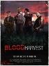 bloodharvest.jpeg