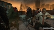 gs-dead-air-rooftop-survivors-2.jpg