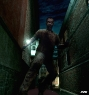 infected-jump-alley.jpg
