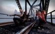 l4d-steam-survivors-bridge.jpg