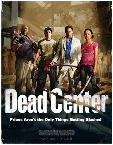 Dead_Center