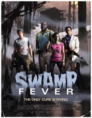 SwampFever
