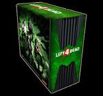 l4d-computer-case-gamerigs