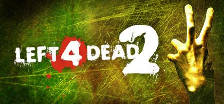 l4d2_header