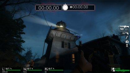 lighthouse-header-image-article_blog_image