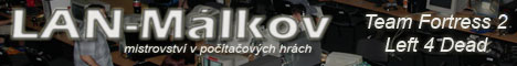 malkov_468x60